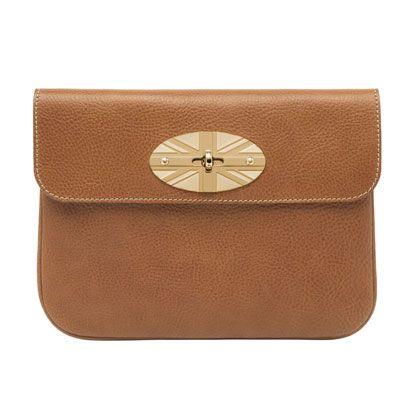 Brown, Product, Textile, Khaki, Tan, Bag, Leather, Wallet, Maroon, Beige,