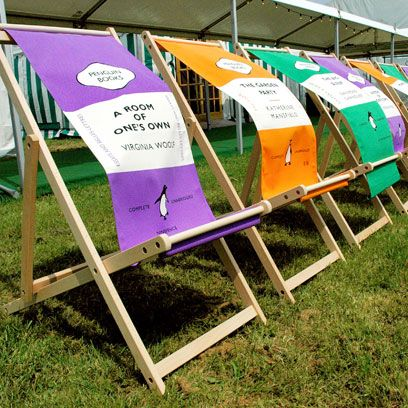 Folding chair, Purple, Lavender, Banner, Advertising, Tent, Easel,