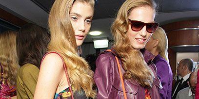 Eyewear, Vision care, Glasses, Sunglasses, Outerwear, Style, Bag, Fashion accessory, Magenta, Fashion,