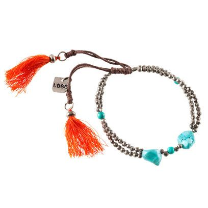 Red, Jewellery, Style, Orange, Fashion accessory, Turquoise, Teal, Aqua, Costume accessory, Natural material,