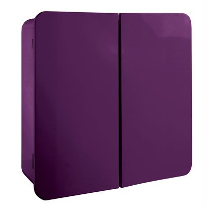 Purple, Violet, Magenta, Lavender, Rectangle,