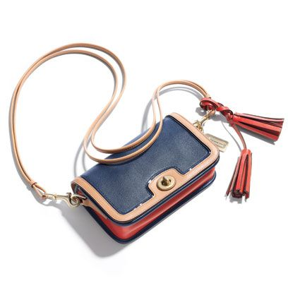 Product, Bag, Metal, Wire, Shoulder bag, Cable, Silver, Coquelicot, Leather, Nickel,