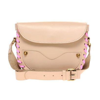 Product, Brown, Bag, Textile, Khaki, Tan, Luggage and bags, Leather, Fashion accessory, Fashion,