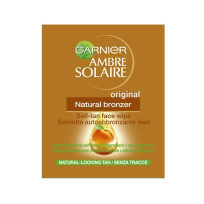 Amber, Logo, Liquid, Natural foods, Tan, Brand, Advertising, Label, Packaging and labeling, Fruit,