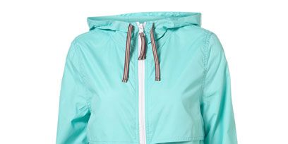Blue, Product, Sleeve, Collar, Textile, Outerwear, White, Teal, Aqua, Turquoise,