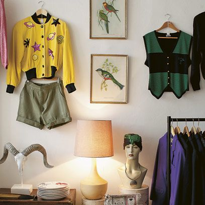 Collar, Clothes hanger, Fashion, Lamp, Lampshade, Costume accessory, Collection, Fashion design, Home accessories, Costume design,