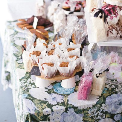 Cuisine, Sweetness, Food, Dessert, Ingredient, Confectionery, Recipe, Finger food, Dish, Snack,