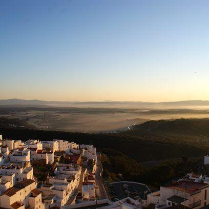 Landscape, Horizon, Residential area, Roof, Evening, Sunlight, Dusk, Aerial photography, Bird's-eye view, Suburb,