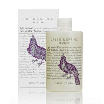 Liquid, Paper, Paper product, Bottle, Cosmetics, Publication, Bird, Book, Perfume, Glass bottle,