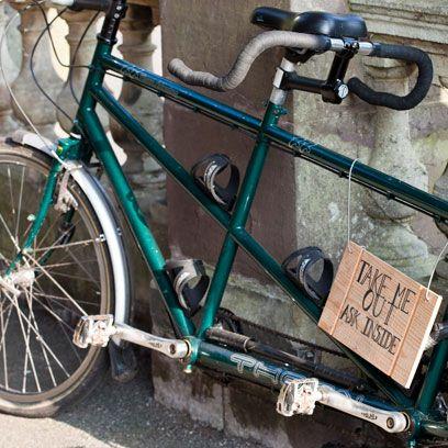 Bicycle wheel rim, Bicycle tire, Bicycle wheel, Bicycle frame, Bicycle part, Bicycle accessory, Bicycle fork, Bicycle saddle, Bicycle, Rim,