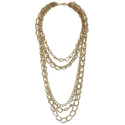 Fashion accessory, Chain, Jewellery, Metal, Body jewelry, Natural material, Circle, Silver, Jewelry making, Gemstone,