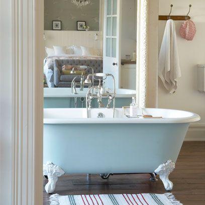Plumbing fixture, Room, Product, Bathroom sink, Property, Tap, Interior design, Floor, Wall, Flooring,