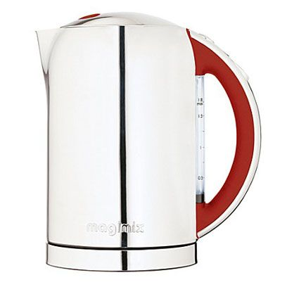 Product, Cylinder, Small appliance, Kitchen appliance, Home appliance, Silver, Coquelicot, Kitchen appliance accessory,
