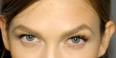 Lip, Cheek, Eye, Skin, Hairstyle, Chin, Forehead, Eyelash, Eyebrow, Beauty,