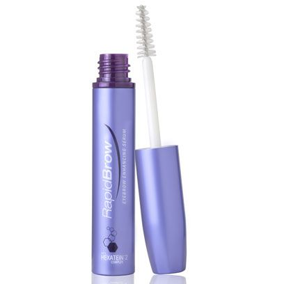 Purple, Violet, Lavender, Electric blue, Cosmetics, Office supplies, Stationery, Cylinder, Silver, Personal care,