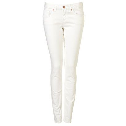 Denim, Pocket, White, Beige, Khaki, Waist, Fashion design,