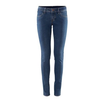 Clothing, Blue, Product, Brown, Denim, Trousers, Jeans, Pocket, Textile, Standing,