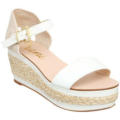 Footwear, Product, Brown, Yellow, White, Tan, Beige, Ivory, Fawn,