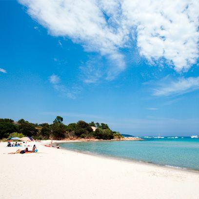 Body of water, Beach, Sky, Sea, Blue, Vacation, Caribbean, Turquoise, Ocean, Tropics,