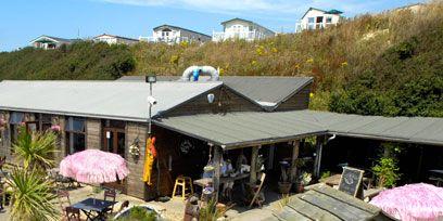 Plant, Umbrella, House, Roof, Village, Cottage, Thatching, Resort, Landscaping,