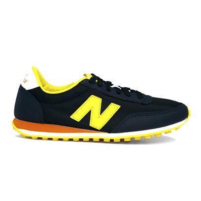 Footwear, Shoe, Product, Yellow, Sportswear, Athletic shoe, White, Line, Orange, Sneakers,