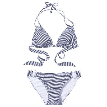White, Brassiere, Undergarment, Black, Lingerie top, Lingerie, Swimsuit top, Bikini, Drawing, Silver,