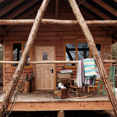 Wood, Hardwood, Room, Log cabin, Beam, Hut, House, Lumber, Rural area, Attic,