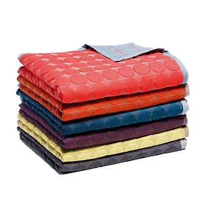 Textile, Orange, Rectangle, Maroon, Linens,
