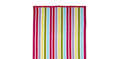 Yellow, Line, Colorfulness, Pattern, Magenta, Electric blue, Rectangle,