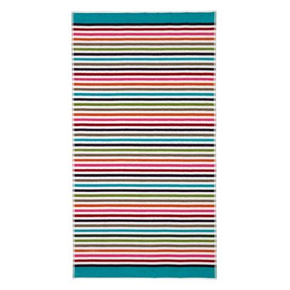 Blue, Green, Colorfulness, Pattern, Pink, Line, Turquoise, Magenta, Aqua, Teal,