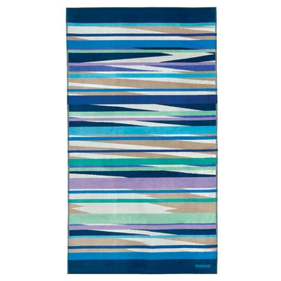 Blue, Colorfulness, Aqua, Turquoise, Teal, Pattern, Azure, Electric blue, Parallel, Rectangle,