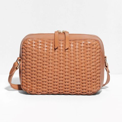 Brown, Bag, Tan, Luggage and bags, Beige, Leather, Shoulder bag, Baggage, Strap, Still life photography,