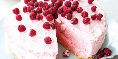 Food, Sweetness, Cuisine, Ingredient, Dishware, Dessert, Cake, Baked goods, Dish, Fruit,