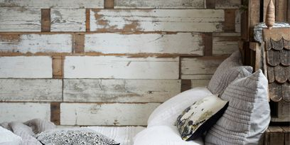 Wood, Textile, Furniture, Linens, Grey, Bed sheet, Bedding, Bedroom, Bed, Brick,