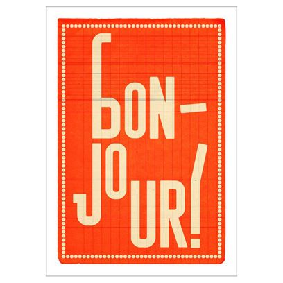 Text, Red, Font, Orange, Rectangle, Coquelicot, Square,