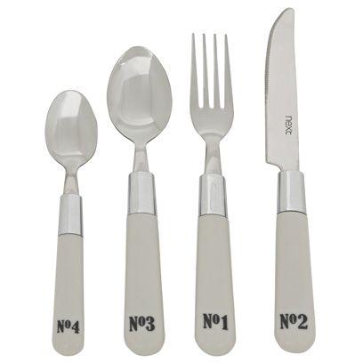 Product, White, Cutlery, Dishware, Grey, Beige, Metal, Steel, Kitchen utensil, Silver,