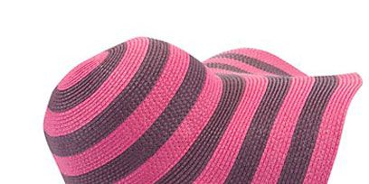 Textile, Magenta, Red, Pattern, Pink, Purple, Violet, Costume accessory, Carmine, Maroon,