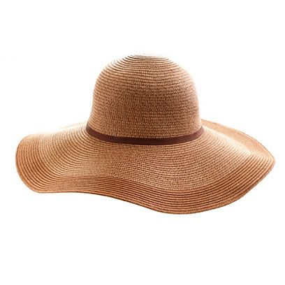 Hat, Brown, Fashion accessory, Line, Headgear, Costume accessory, Tan, Costume hat, Khaki, Sun hat,