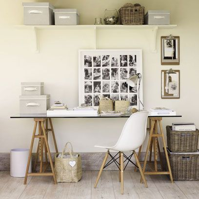 Room, Wall, Interior design, Furniture, Interior design, Shelving, Grey, Home, Picture frame, Home accessories,