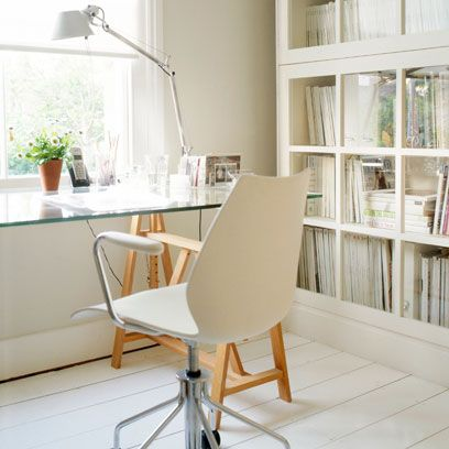 Product, Room, Wood, Interior design, Furniture, Glass, Flowerpot, Floor, Chair, Home,