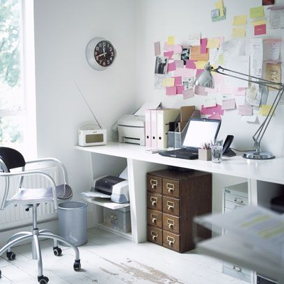 Room, Product, Interior design, Furniture, Drawer, Wall, Table, Office equipment, Cabinetry, Chest of drawers,