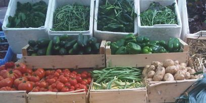 Whole food, Vegan nutrition, Local food, Food, Natural foods, Produce, Vegetable, Ingredient, Root vegetable, Leaf vegetable,
