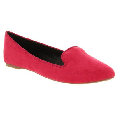 Textile, Red, Costume accessory, Carmine, Maroon, Ballet flat, Velvet, Coquelicot,