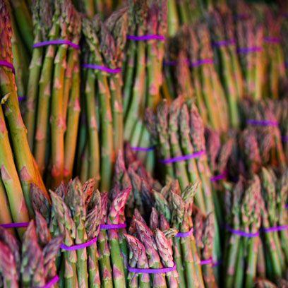 Purple, Colorfulness, Botany, Magenta, Lavender, Violet, Close-up, Whole food, Vegetable, Produce,