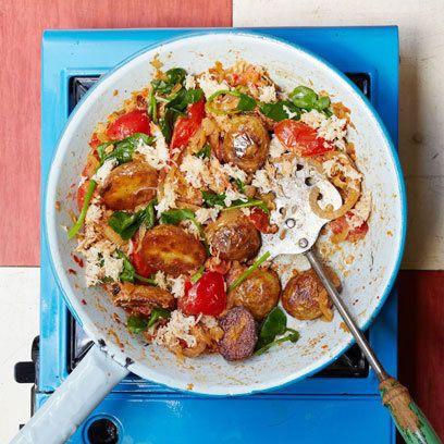 Food, Cuisine, Ingredient, Dish, Recipe, Tableware, Meal, Dishware, Kitchen utensil, Meat,