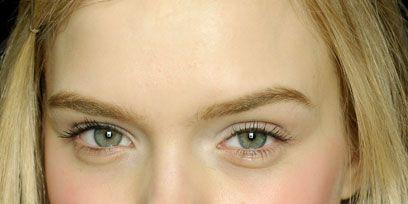 Nose, Mouth, Lip, Cheek, Hairstyle, Eye, Skin, Chin, Forehead, Eyelash,