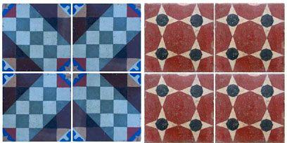 Brown, Pattern, Orange, Line, Colorfulness, Motif, Teal, Beige, Parallel, Rectangle,