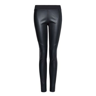 Style, Waist, Tights, Black, Active pants, Leggings, Spandex, Leather, Latex clothing, Latex,