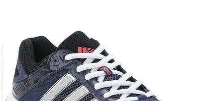 Footwear, Product, Shoe, Sportswear, Athletic shoe, White, Sneakers, Line, Logo, Light,