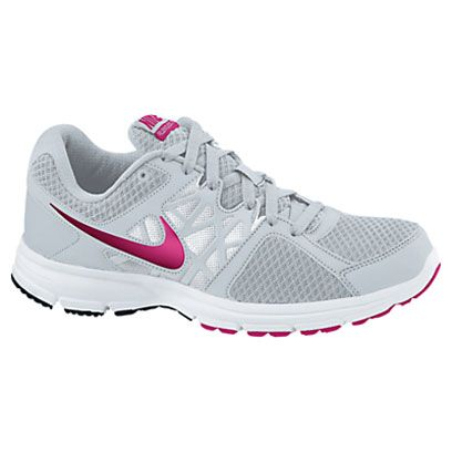 Footwear, Product, Shoe, Sportswear, Athletic shoe, White, Magenta, Red, Pink, Line,
